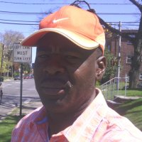 Joseph-973718, 47 from Irvington, NJ
