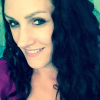 Amy, 38 from Swampscott, MA