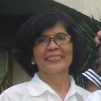 Tita-1020385, 56 from Quezon City, PHL