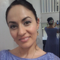 Rosalba, 34 from Ewa Beach, HI
