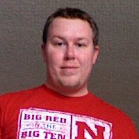 Marcus-888558, 27 from Lincoln, NE