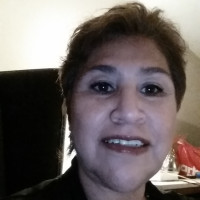 Gloria-1146553, 58 from San Antonio, TX