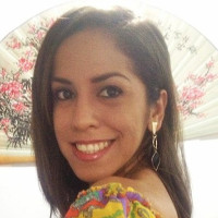Soni-1128879, 29 from Guayaquil, ECU