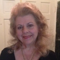 Paula-1196793, 59 from Rancho Cucamonga, CA