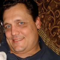 Brian-996424, 45 from Huntley, IL
