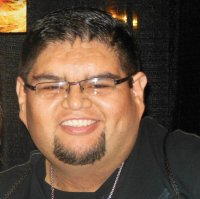 Andres, 32 from San Antonio, TX