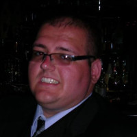 Anthony-1194942, 23 from Ohio, IL