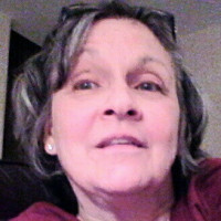 Mary-524237, 68 from Minneapolis, MN