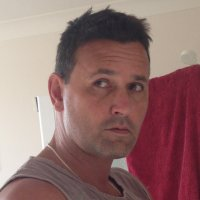 Anthony-950053, 43 from Central Coast, AUS