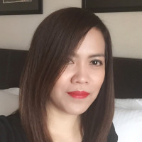 Mary-1055427, 40 from Quezon City, PHL