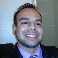 Raul-991918, 36 from Oxnard, CA
