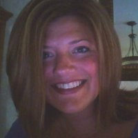 Tricia-714993, 42 from Brecksville, OH
