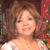 MaryLou-659909, 58 from Deer Park, TX