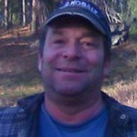 Joe-876906, 53 from Cheney, WA