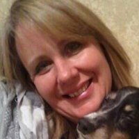 Monica-170264, 48 from East Wenatchee, WA