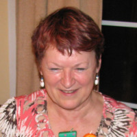 Patricia-1149453, 74 from West Brookfield, MA