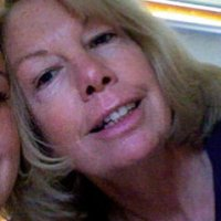 Patty-724777, 58 from Easthampton, MA
