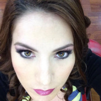 Elaine-1154098, 36 from Guayaquil, ECU