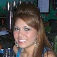Desiree-1171334, 29 from Norco, LA