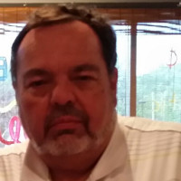 Tony, 63 from Carleton, MI