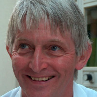 Michael-1185806, 65 from Bedford, GBR