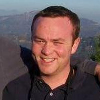 Michael-1280737, 31 from Huntersville, NC