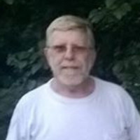 James-941980, 66 from Myerstown, PA