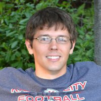 Nick-937047, 27 from Dodge City, KS