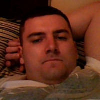 Jacob-997256, 27 from Mississauga, ON, CAN
