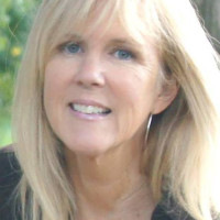 Carolyn-1118769, 52 from Saint Charles, IL