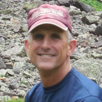 Dan-1174592, 50 from Montrose, CO