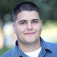 Jose-1058930, 25 from Pearland, TX