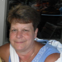 Deborah-1108764, 58 from Plainville, CT