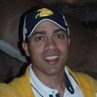 Andres, 43 from Miami, FL