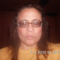 Mary-822250, 49 from Snyder, TX