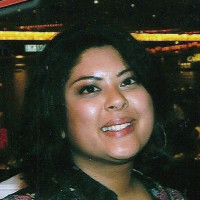 Rosalie-622895, 39 from Chula Vista, CA