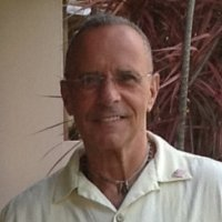Richard, 63 from Delray Beach, FL