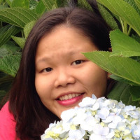 Thao-1225907, 27 from Ho Chi Minh City, VNM