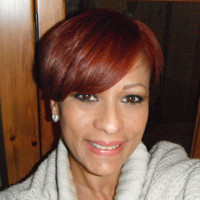 Viulma, 47 from Allentown, PA