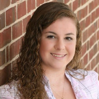 Meghan-1037119, 20 from Chantilly, VA
