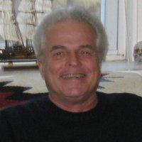 Michael-829643, 68 from Gloucester, MA