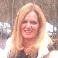 Margaret-868677, 59 from Braintree, MA