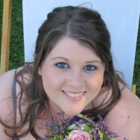 Emily-690512, 31 from Maryville, TN