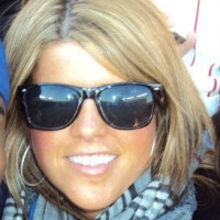 Kathryn, 33 from Chicago, IL
