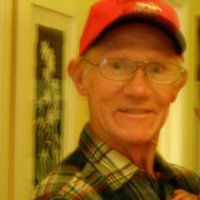 Patrick-844291, 68 from Manhattan, IL