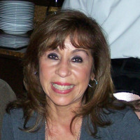 Clara-1029865, 56 from Hollywood, FL