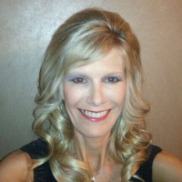 Marie-1182733, 54 from Chaska, MN
