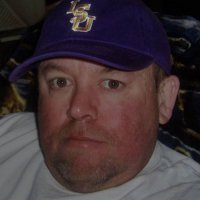 Joe-775838, 46 from Newllano, LA