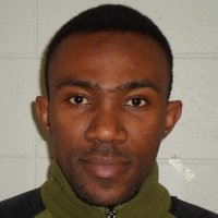 Chijioke-989735, 31 from Sainte-Anne-De-Bellevue, QC, CAN