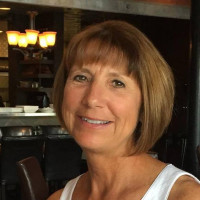 Debbie-1192629, 57 from Cape Coral, FL